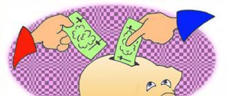 Срочные займы онлайн через интернет на киви